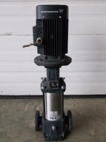 dis2386-grundfos-vertical-multistage-centrifugal-pump-cr5-9-a-fgj-a-e-hqqe-2