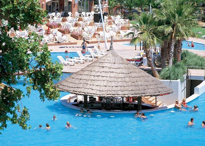 Depuradoras de agua depuradoras para piscinas for Depuradoras de piscinas