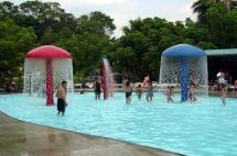 piscinas foto 9