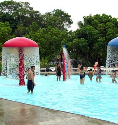 Depuradoras de agua depuradoras para piscinas for Depuradoras para piscinas