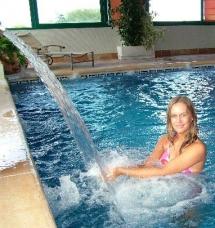 piscinas07